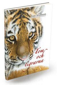 9789186433574_200x_tom-och-tigrarna